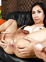 big dick asian ladyboys
